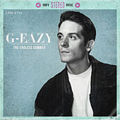 Endless Summer (Deluxe Edition) by G-Eazy