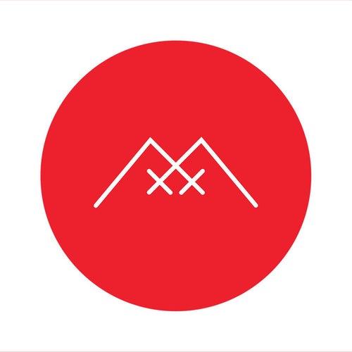 Plays the Music of Twin Peaks by Xiu Xiu