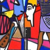 Homeless Man (feat. Tony Fazio) by Charlie Sayles