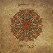 Dharma - Single by Various Artists