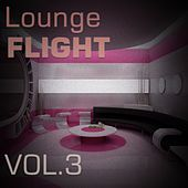 Lounge Flight, Vol. 3 - EP by Various Artists