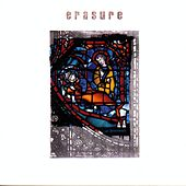 The Innocents by Erasure