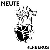 Kerberos (Techno Marching Band Version) by MEUTE