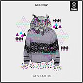 Bastards by Molotov