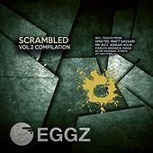 Scrambled, Vol. 2 - EP by Various Artists
