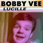 Lucille von Bobby Vee