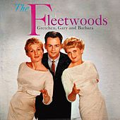 The Fleetwoods by The Fleetwoods