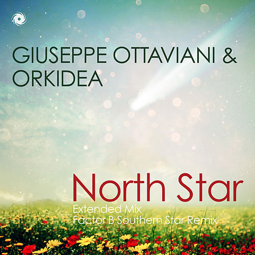 North Star by Giuseppe Ottaviani