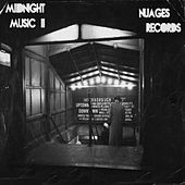 Midnight Music 2 - EP by Various Artists