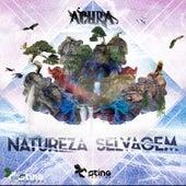 Natureza Selvagem by Acura
