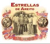 Los Heroes by Estrellas de Areito
