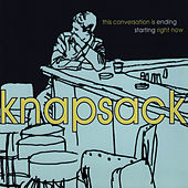 This Conversation Is Ending by Knapsack