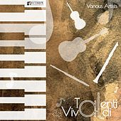 Talenti del Vivaldi by Various Artists