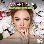 Sweet Ace, Vol. 1 by Various Artists