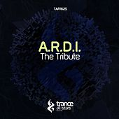 The Tribute by A.R.D.I.