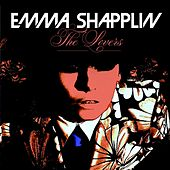 The Lovers by Emma Shapplin