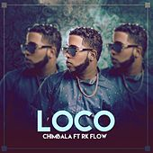 Loco by Chimbala