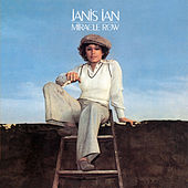 Miracle Row by Janis Ian
