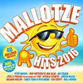 Mallotze Hits 2016 by Various Artists
