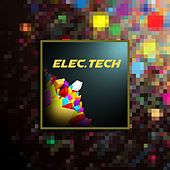 Electech by Various Artists