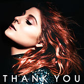 Thank You (Deluxe) by Meghan Trainor