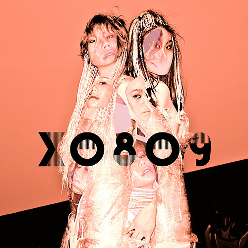-30 by X0809