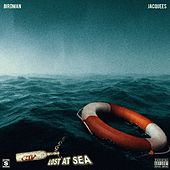 Lost At Sea - Single von Birdman
