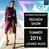 Fashion Show by Various Artists