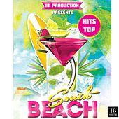 South Beach by Various Artists