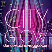City Glow by Various Artists