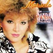 Las 12 Grandes de Marisela Con Banda Sinaloense by Marisela