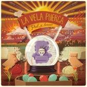 Piel y Hueso by La Vela Puerca
