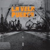 Normalmente Anormal by La Vela Puerca