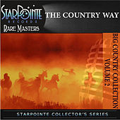 Big Country Collection: The Country Way, Vol. 2 von Various Artists