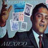 México en el Corazón by Julio Jaramillo