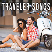 Traveler Songs by Various Artists