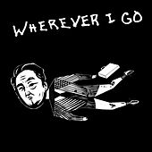 Wherever I Go by OneRepublic