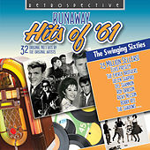 Hits Of '61 by Various Artists