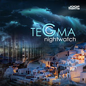Nightwatch by Tegma