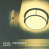 Mokena by Real Friends