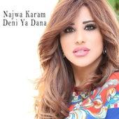 Deni Ya Dana by Najwa Karam