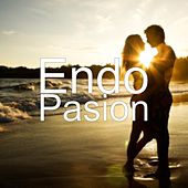 Pasion by ENDO
