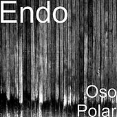 Oso Polar by ENDO