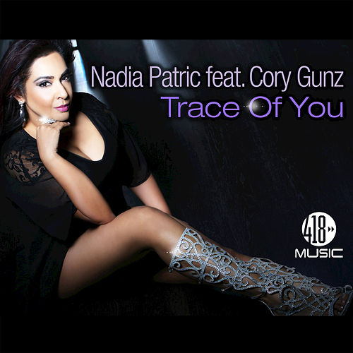 Trace of You by Cory Gunz
