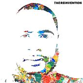 The Reinvention by Maintain
