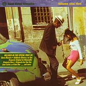 Tumi Cuba Classics Volume 1: Son by Various Artists