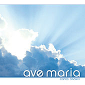 Ave Maria by Carlos Slivskin