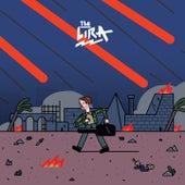 The Lira by Lira