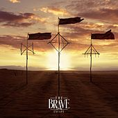 Escape by Brave