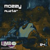 Avatar by Mozzy